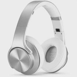 Wireless headphones + speaker