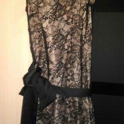 Φόρεμα oodji 42rr