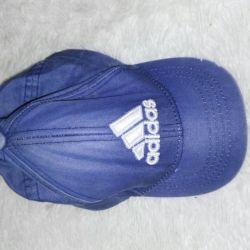 Cap brand Adidas