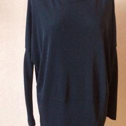 Dress Zara tunic