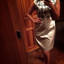 Φόρεμα 300