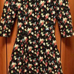 Rich dress from Liza Myromskaja 40 / xs