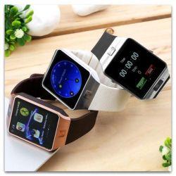 Smart Smart Watch dz09 with GPS