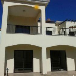 Three Bedroom Villa in Pissouri, Limassol