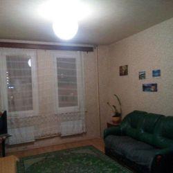 Продаю однокомнатную квартиру в г.Железнодорожный