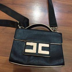EF τσάντα