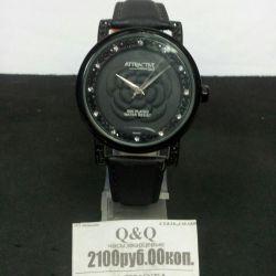 Часы QQ спб в спб петербург