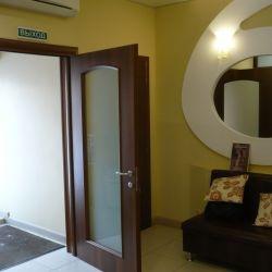 Satılık ücretsiz atama 180sq.m için bir oda