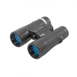 Binoculars 10 * 42 Veber Hunter (Black)