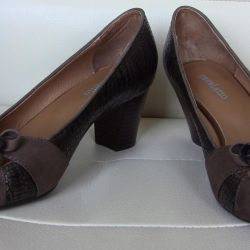 Cavaletto 35, 38, 39, 40 shoes