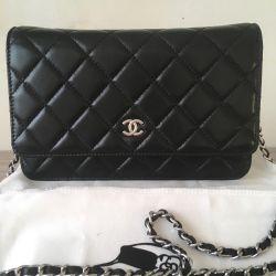 Bag Chanel Woc