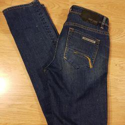 DKNY kot pantolon