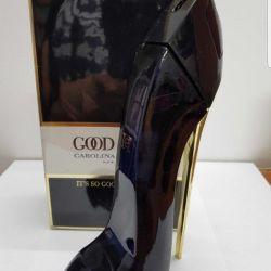 Parfüm Carolina Herrera Güzel Kız 100 ml