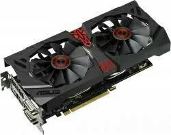 Gigabyte PCI-E GV-R938G1 GAMING-4GD AMD ekran kartı