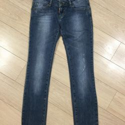 Jeans Dsqured