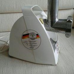 Μύλος Firia Zelmer ισχύς 650 w