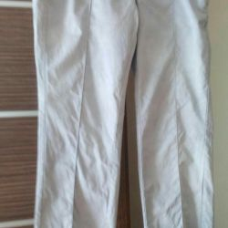 Pants 7/8