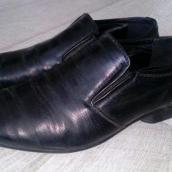Pantofi p.35