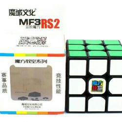 Rubik Küpü MoYu MofangJiaoShi