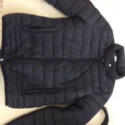 Jacket dimensiune S