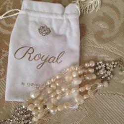 Royal by Oriflame Bracelet