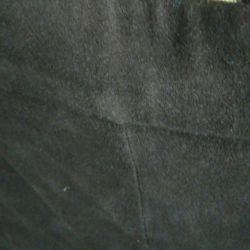Zarina pants