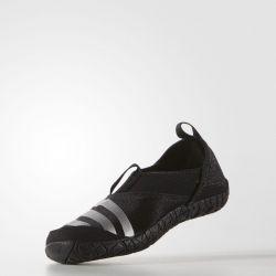 Нові аквасокі adidas