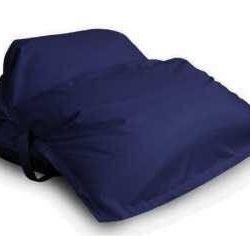 Крісло-подушка
