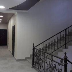 Διαμέρισμα, 1 δωμάτιο, 29,1μ²