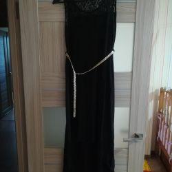 Сукня для вагітних розмір 42-44