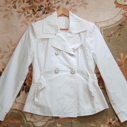 Jacket jacket Italy new