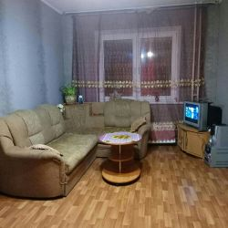 Room, 1.85 m²