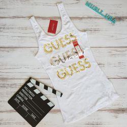 T-shirt Guess T-shirt original