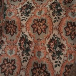 Fabric Cut - Tapestry