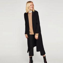 Jacket Zara new