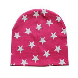 Kızın şapkası, 1-2 yaş arası.