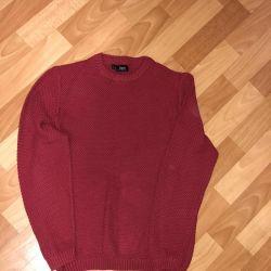 Bonprix pM sweater