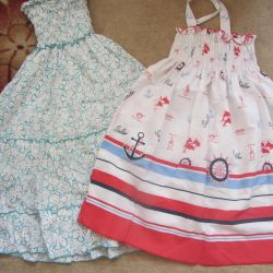 Sundresses by 150r
