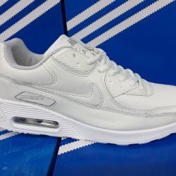 Nike air max 90 πάνινα παπούτσια