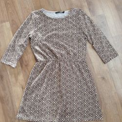 Dress befree size M