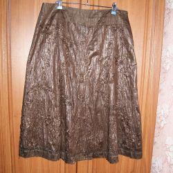 Skirt r. 50-52