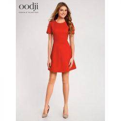 Φόρεμα OGGI