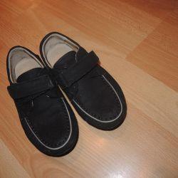 Παπούτσια Velcro