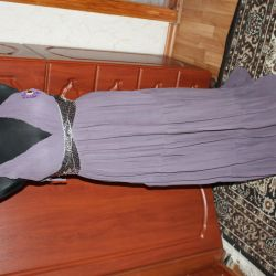 rochie de seara Este posibil pentru femeile însărcinate