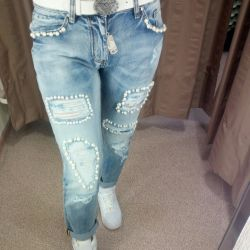 New Jeans Turkey 28 and 29