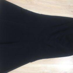 Skirt year