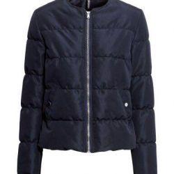 Jacheta H & M nouă