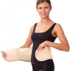 Warming bandage