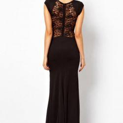 Gece elbisesi 😍😍😍44р