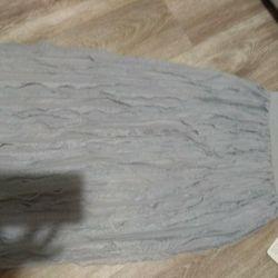Νέα φούστα 42_44